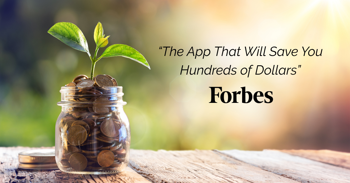 Effective Money Management With Free App