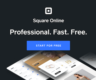 Start a free online store with Square Online