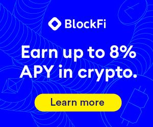 Signup Block-Fi