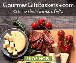 GourmetGiftBaskets.com Coupons