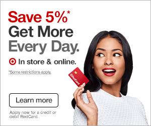 Make the Most Out of BLACK FRIDAY SALE 2019 with Nykaa, Beauty Bay, Target, ColourPop, and Parker Clay - Up to 40% off 2