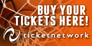 Buy Basketball Tickets!