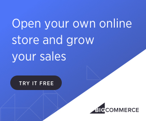 2941 159269 - Shopify Vs Bigcommerce