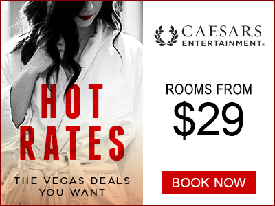 Hot Rates Sale
