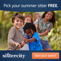 Sittercity: The best sitters are here