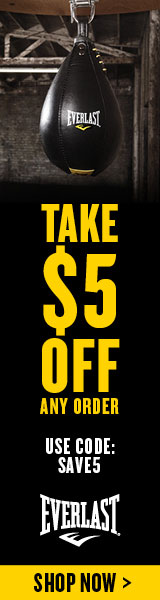 Take $5 Off Any order With Code SAVE5