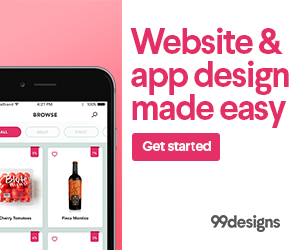 99designs-website-design
