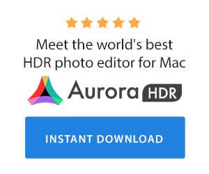Free Aurora HDR Download for the Free Five-Week HDR Course