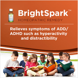 Attention Deficit Disorder Treatment