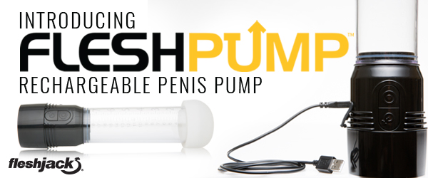 Buy Fleshpump at Best Price