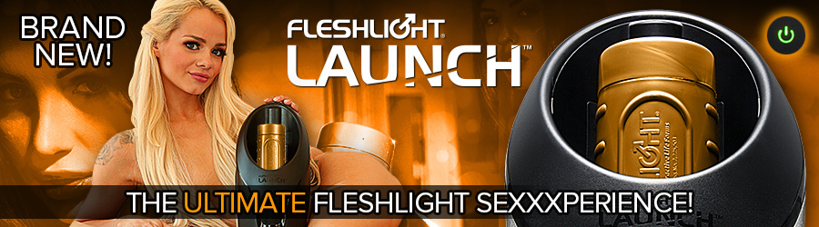 flesh light