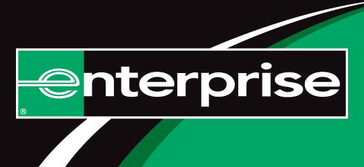 Enterprise Rent-a-Car Coupon