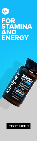 Designed to help the body with cellular energy and cardiovascular endurance.