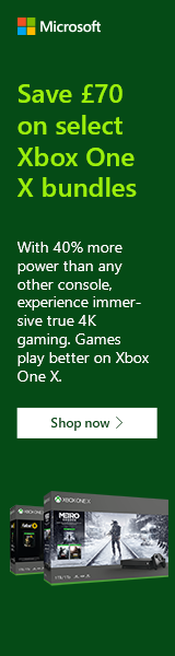 MS XBOX SAVING