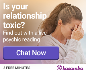 Free Relationship Readings About How To Move On