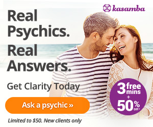 Free Soulmate Relationship Readings!