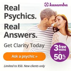 psychic chat