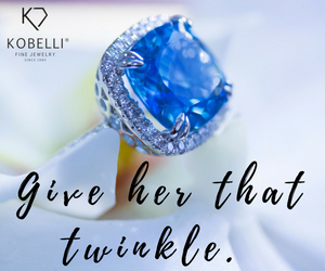 Kobelli Jewelry coupon code