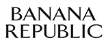 Banana Republic UK