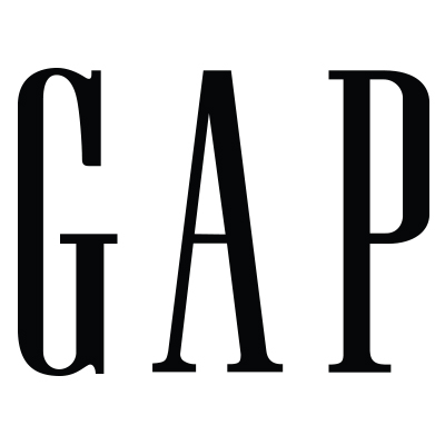 shop online at gap