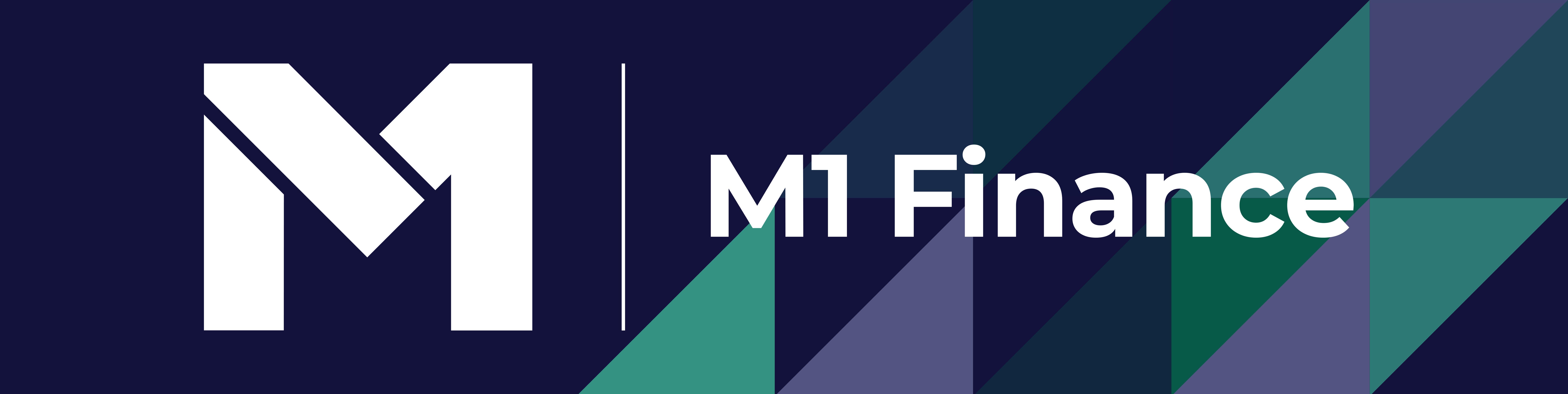 Inversión más inteligente: M1Finance.com