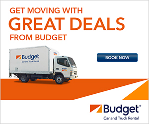 Budget - Great Deals - 300x250