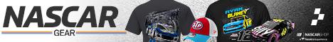 NASCAR.Com Superstore Coupon