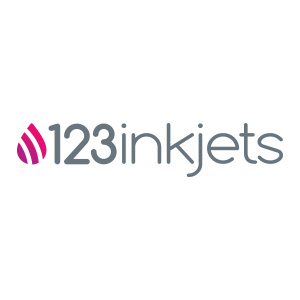 123Inkjets.com Coupon