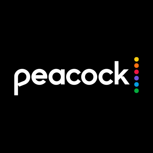 watch premier league peacock tv usa