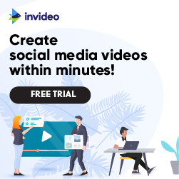 invideo ad