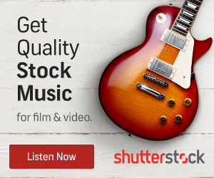 Get Quality Stock Music