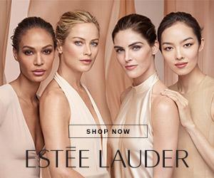 Estee Lauder - Generic Banners - 300x250
