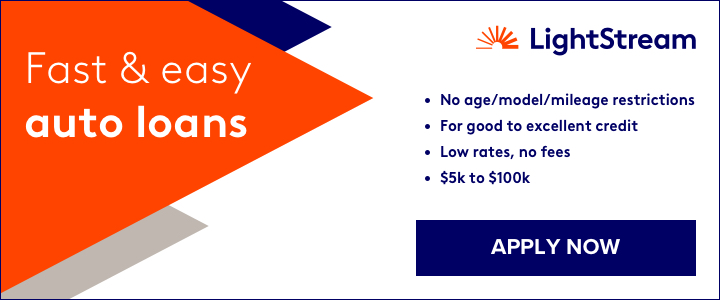 Used Auto Loan Simplified, Apply Now