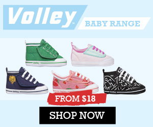Volley_Baby_300x250