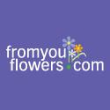 FromYouFlowers.com