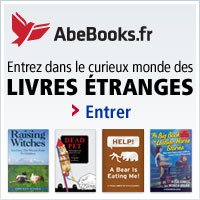 Cheap Textbooks at AbeBooks