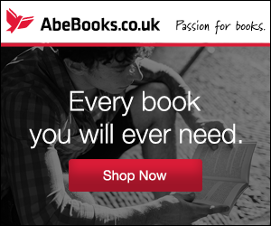 AbeBooks. Thousands of booksellers - millions of books.