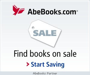 Save Up to 60% off Books, Art & Collectibles