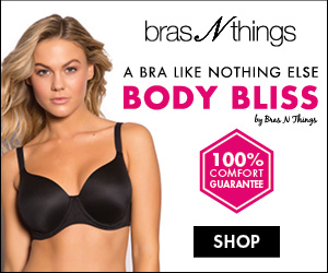 Bras N Things - Generic Banners 2 - 300x250