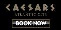 Caesars Entertainment (Shows)