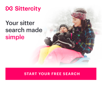 Sittercity.com - The Best Sitters Are Here