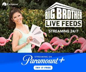 Big Brother 21 HGs interviews on Live Feeds