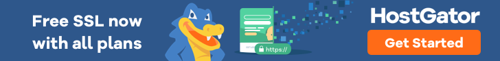 Free SSL Certificates Hostgator