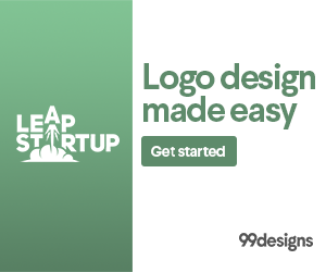 99designs-logo-design