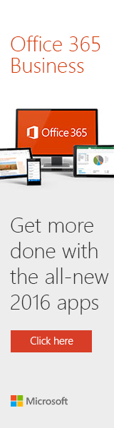 Get more done with all new 2016 apps