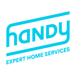 Handy Promo Code - Home Cleaning Services