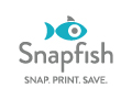 snapfish at fbosc