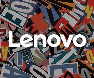 lenovo-logo-300x250-alphabet