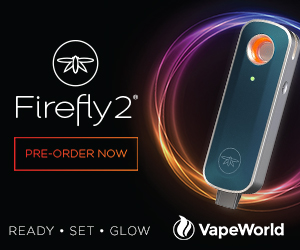 Pre-order Firefly 2