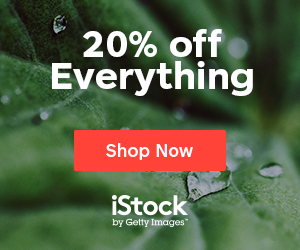 Save 20% off everything with code SAVE20! For one week only! (Brazil, Mexico, Ireland, Portugal, and Singapore: 20% off all subscriptions with code SUBS20)